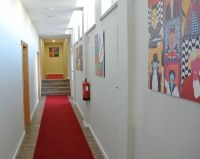 hostel-creativo-sabugueiro-comum17