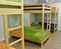 hostel-creativo-sabugueiro-quarto4