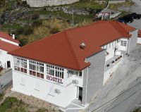 hostel-creativo-sabugueiro-zexterior1