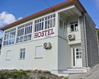 hostel-creativo-sabugueiro-zexterior2