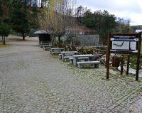 hostel-creativo-sabugueiro-aldeia23