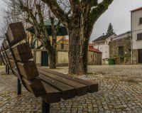 hostel-creativo-sabugueiro-aldeia6