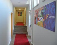 hostel-creativo-sabugueiro-comum12