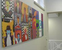 hostel-creativo-sabugueiro-decoracao7