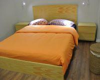 hostel-creativo-sabugueiro-quarto19