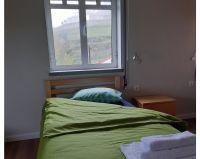 hostel-creativo-sabugueiro-quarto31