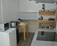 hostel-creativo-sabugueiro-zcozinha52